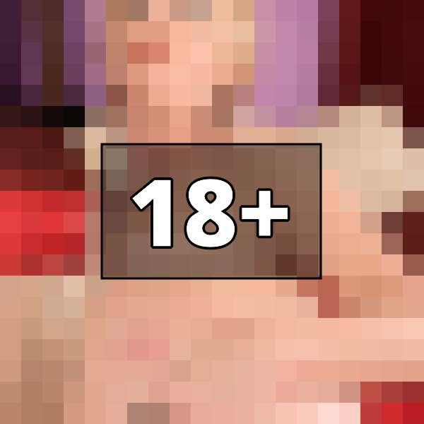 www.nudes.com